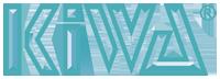 Přepěťové ochrany KIWA