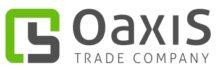 OaxiS Trade company